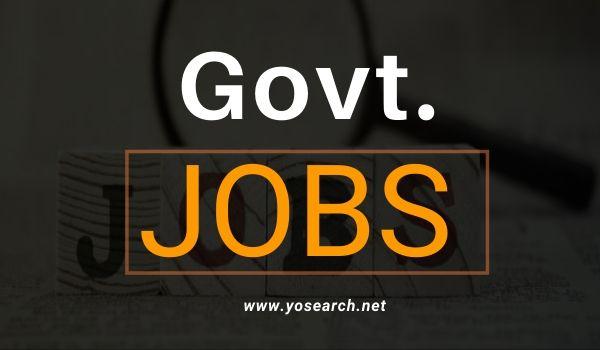 govt-jobs