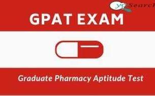 gpat exam