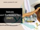 Indian Navy Entrance Test (INET)