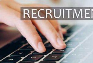 yosearch recruitment