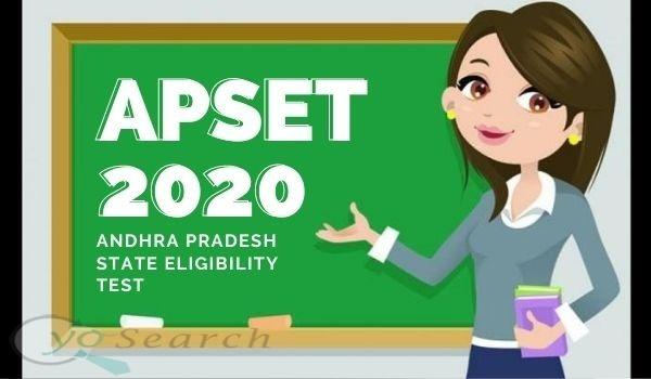 apset 2020