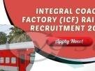 Integral-Coach-Factory-ICF-Railway-Recruitment