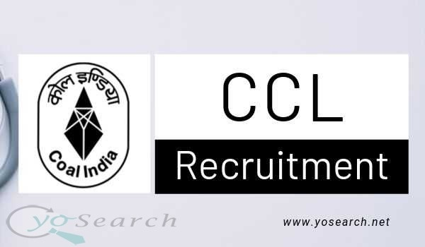 ccl ranchi recruitment 2020