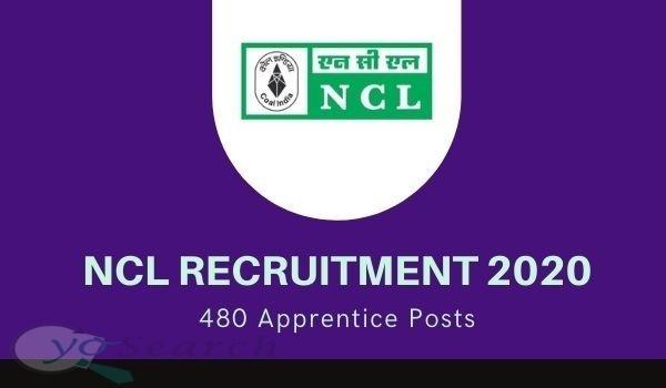 ncl apprentice job 2020