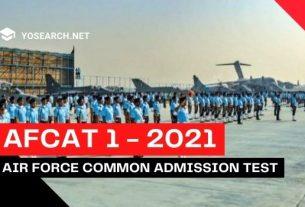 afact 2021