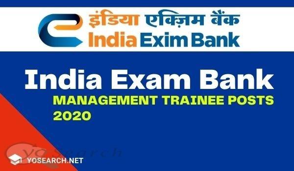 india-exim-bank
