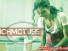 NCHMCT JEE 2021