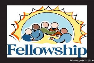 fulbright nehru masters fellowships