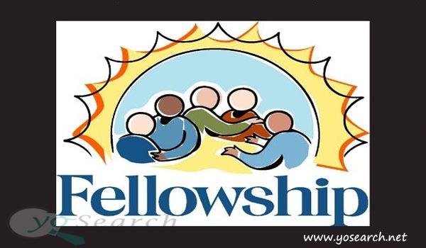 fulbright nehru masters fellowships