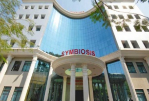 Symbiosis Distance Learning Admission