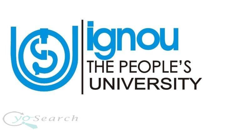 IGNOU Admission 2022